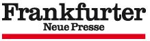Frankfurter Neue Presse vom 11.02.2010 Bericht von Simone Wagenhaus
