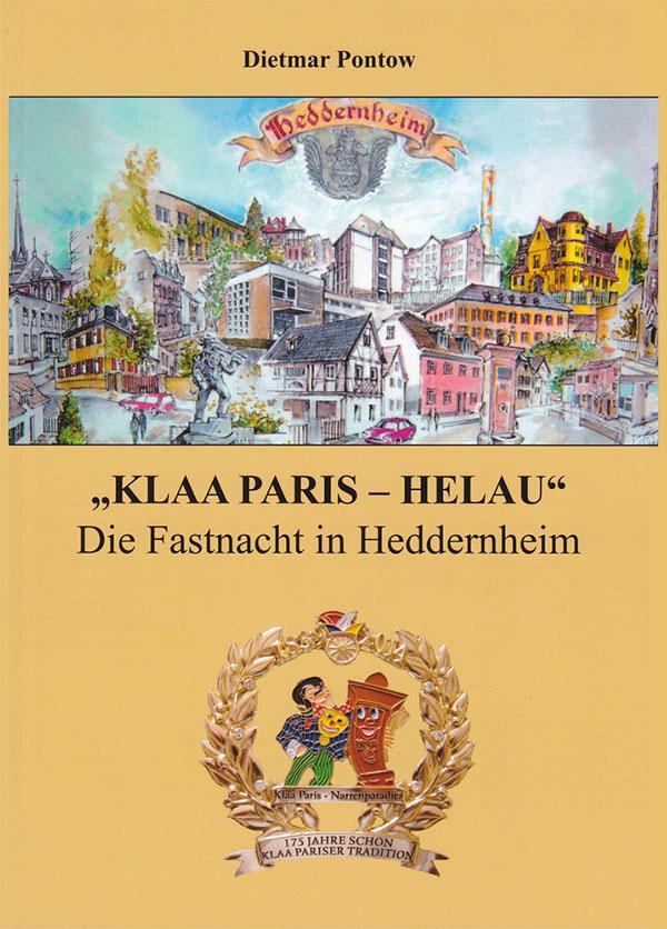Buch_Klaa-Paris_Helau