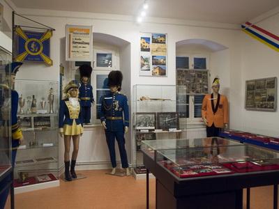 Museumseröffnung 04-11-2017